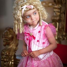 Thumb 283 283 2015 028 amelie  prinses zijn   grote foto volgt nog