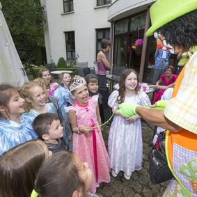 Thumb 283 283 2016 028 marie   prinsessenfeest