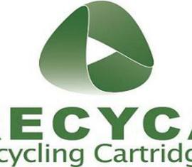 Thumb 270 235 recyca logo2