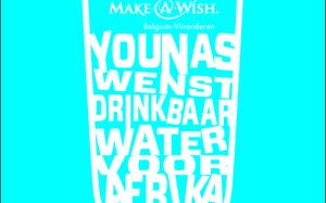 Thumb 300 187 logo younas jpg blue background voor afrika