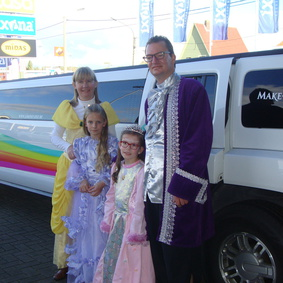 Thumb 283 283 2016 098 elise   prinsessenfeest