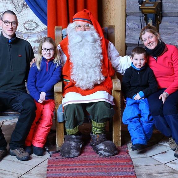 Thumb 575 575 2015 140 merel   m g kerstman