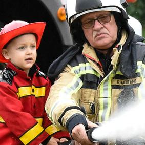 Thumb 283 283 2017 055 ties   dagje brandweerman sam zijn new