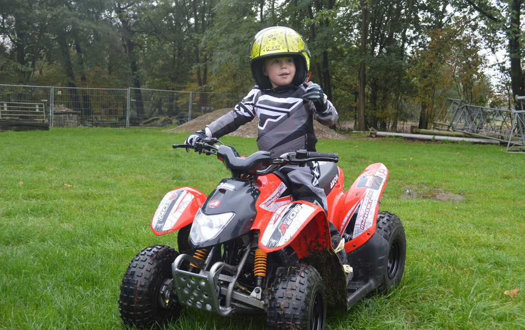 Large 1024 645 2015 074 vic   kinderquad 002