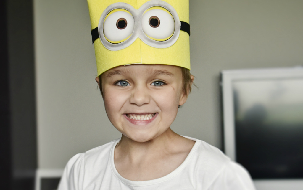 Large 1024 645 2016 027 sofie   minionfeest 2