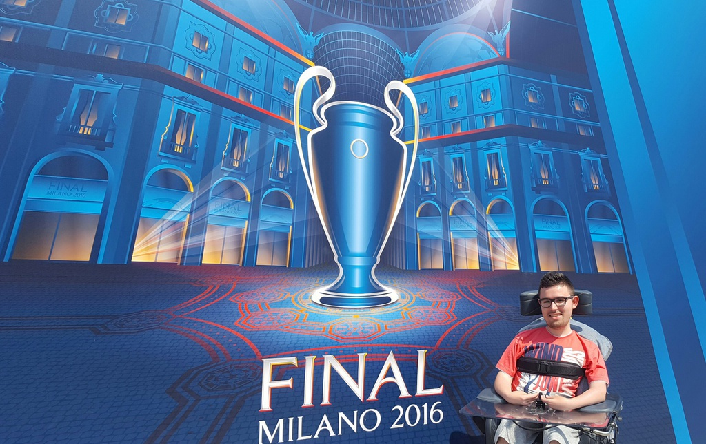 Large 1024 645 2015 092 omer   finale champions league