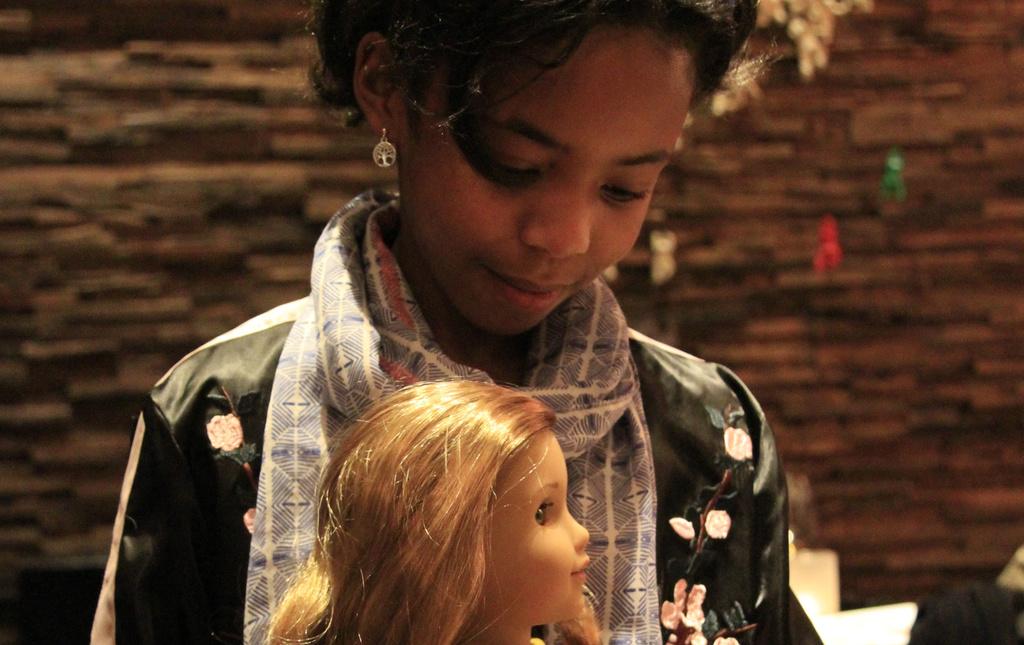 Large 1024 645 2015 143 irebe   american doll   aangepast