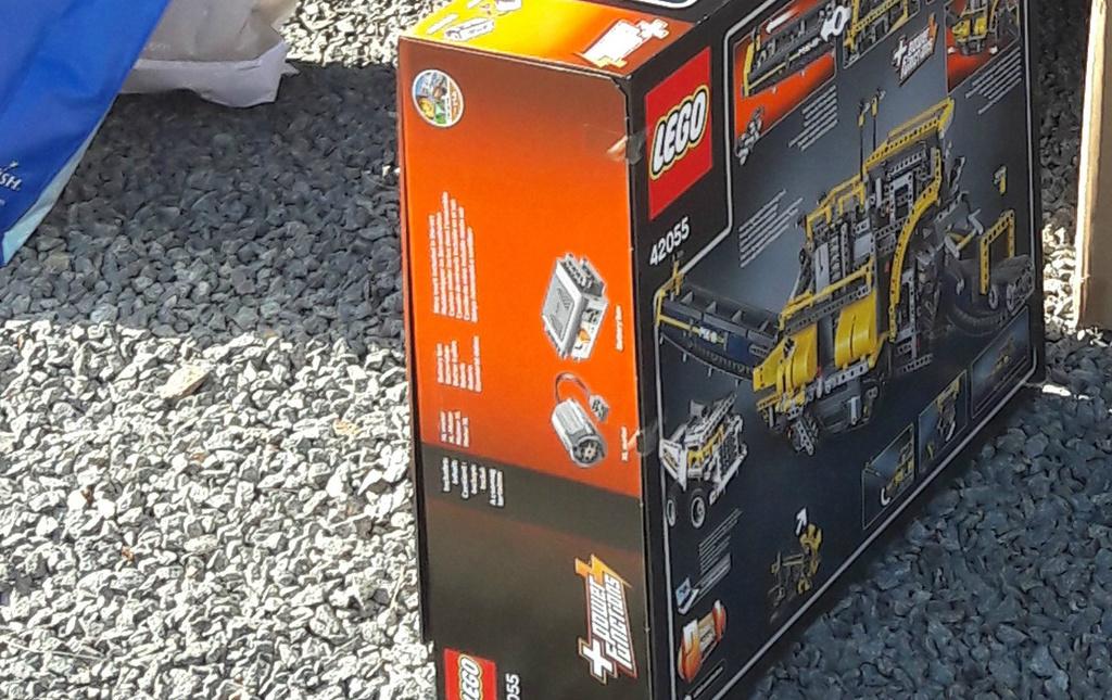 Large 1024 645 2017 087 berkay   lego technics2