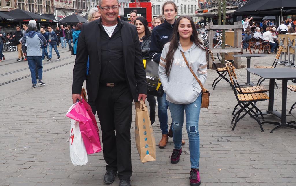 Large 1024 645 2016 124 amine   shopping
