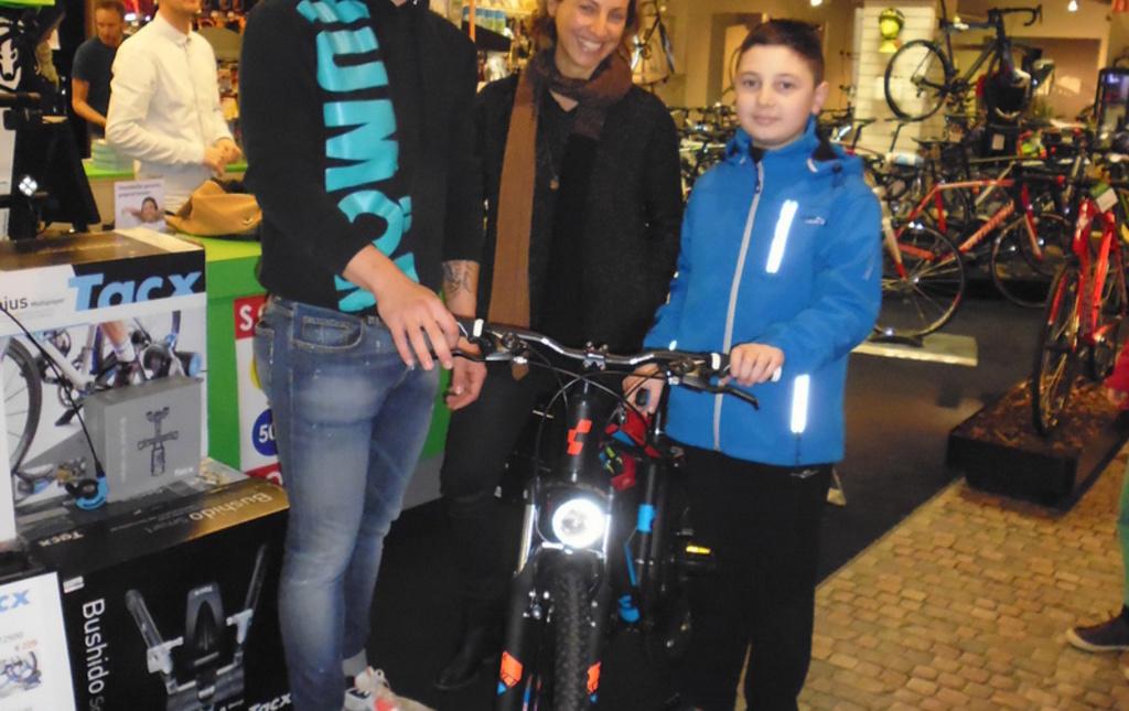 Large 1024 645 2014   115 eremia   fiets