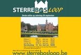 Thumb 160 110 event sterrebosloop