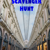 Thumb 170 170 scavenger hunt