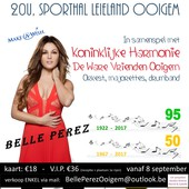 Thumb 170 170 concert met belle perez a2