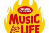 Thumb 160 110 logo musicforlife