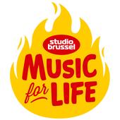 Thumb 170 170 logo musicforlife
